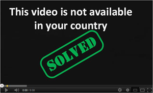 The-Video-Is-Not-Available-green