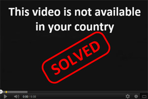 video-not-available-solved