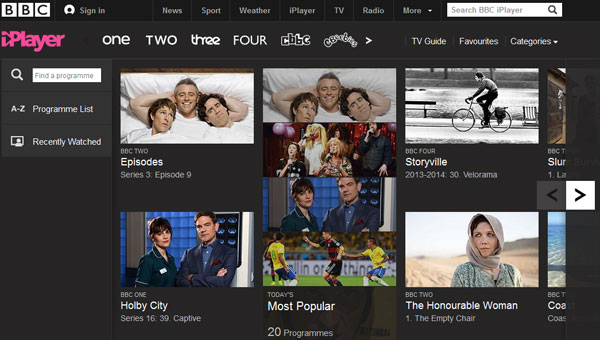 bbc-iplayer-home