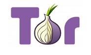 Tor free proxy