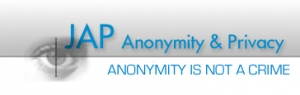 JAP Anonymity and Privacy