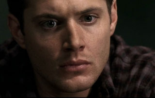 Watch supernatural season 10 streaming