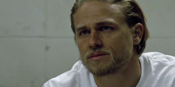 Charlie hunnam joins the lost city of z