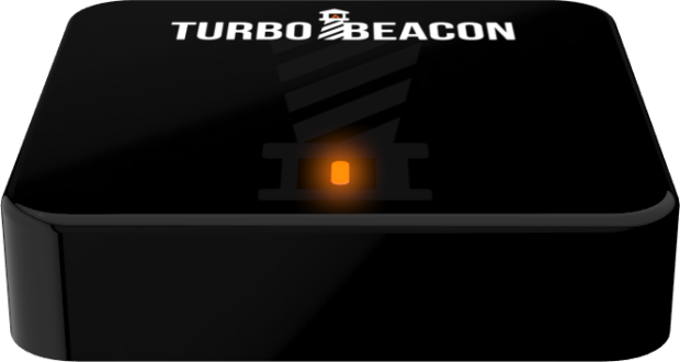 Turbobeacon Netflix Unblocker